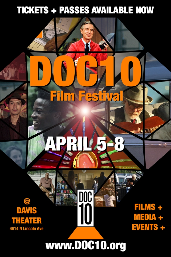 doc10poster