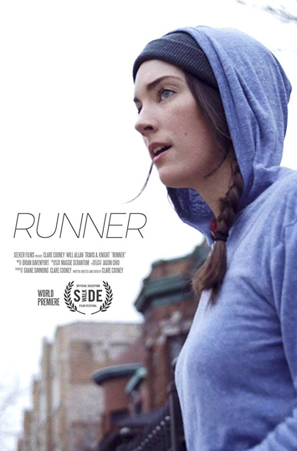 runnerposter