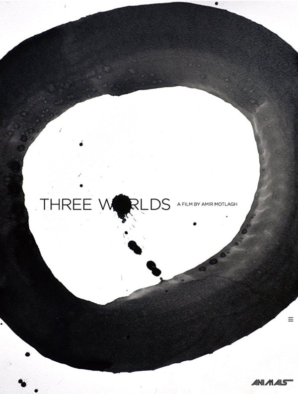 threeworldsposter