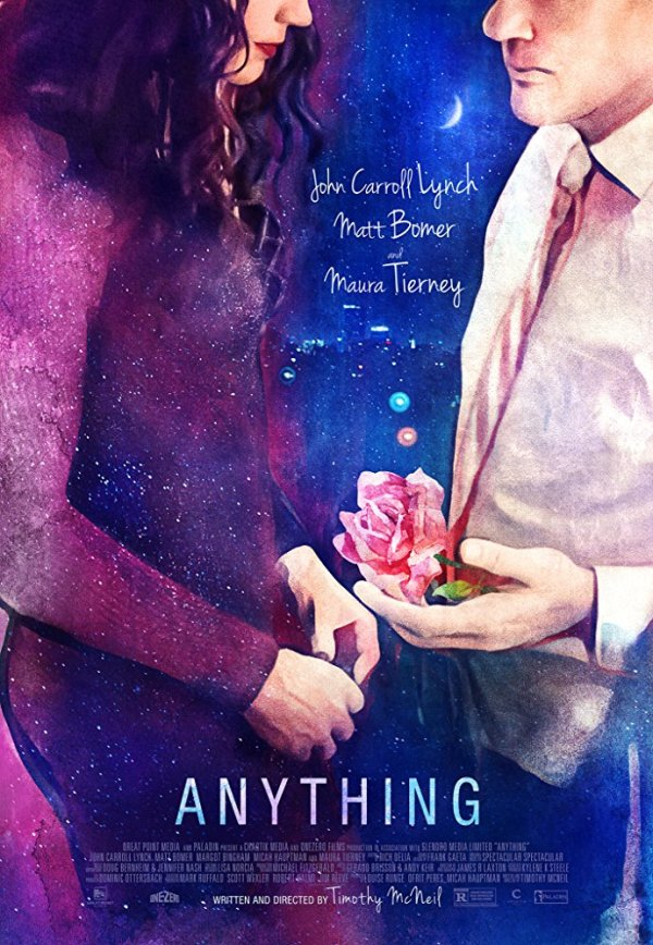 anythingmainposter