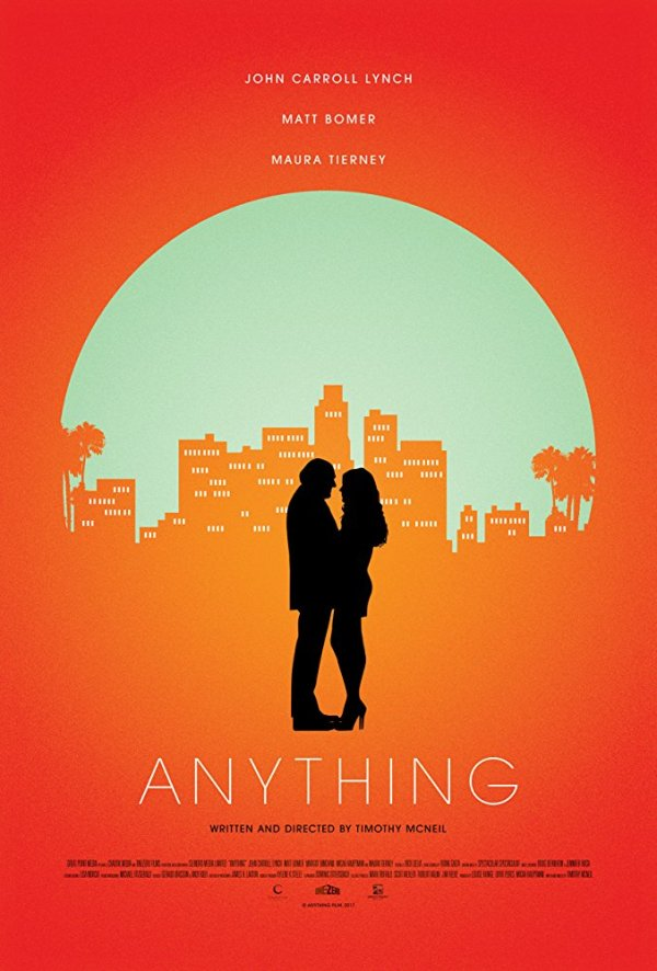 anythingposter
