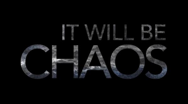 chaosstill.png