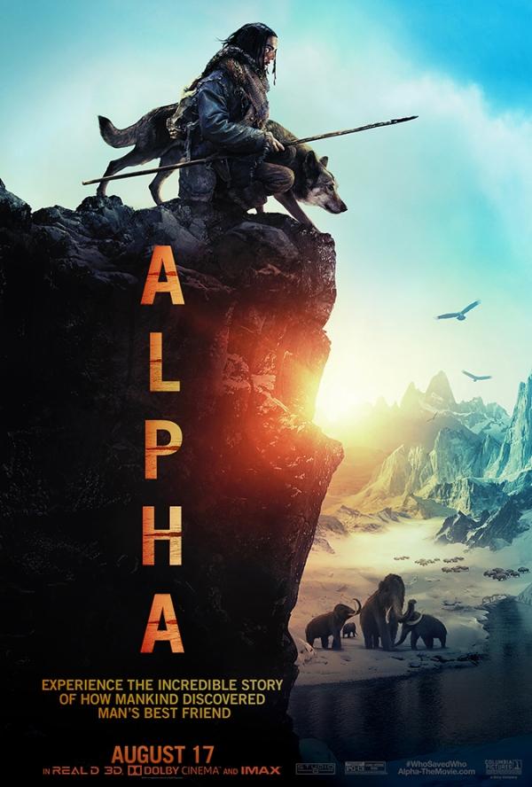 alphaIMAXposter