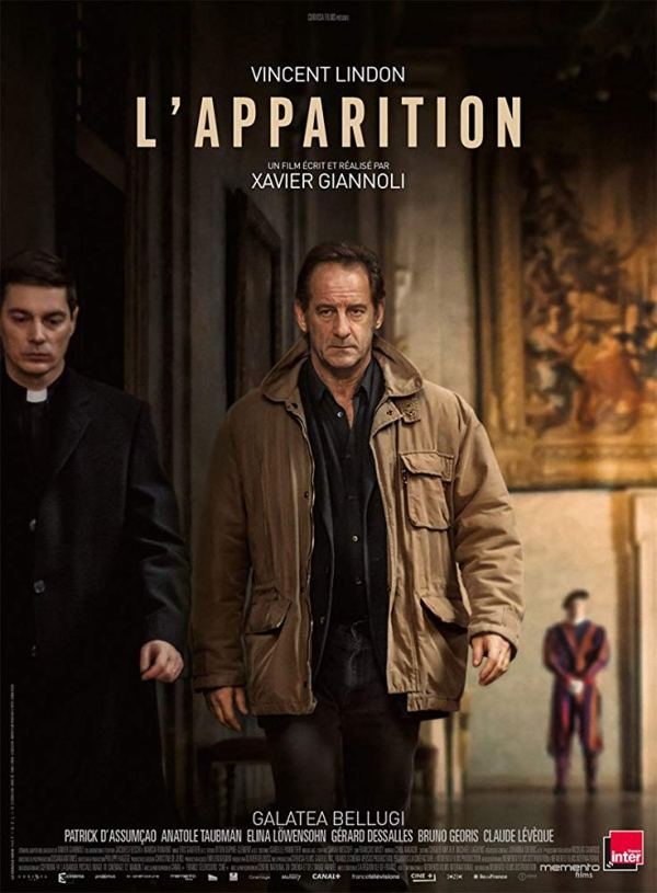 apparitionposter2