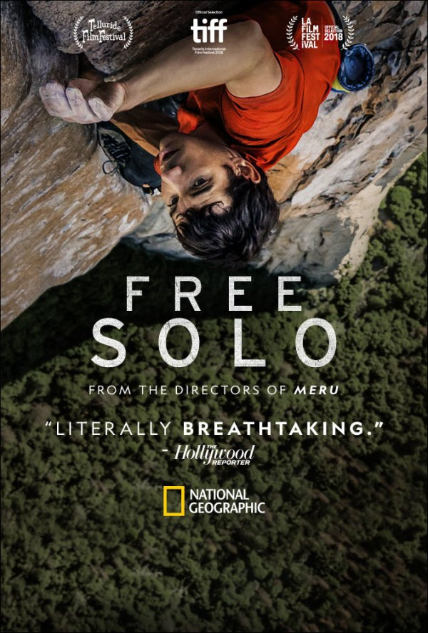 freesoloposter