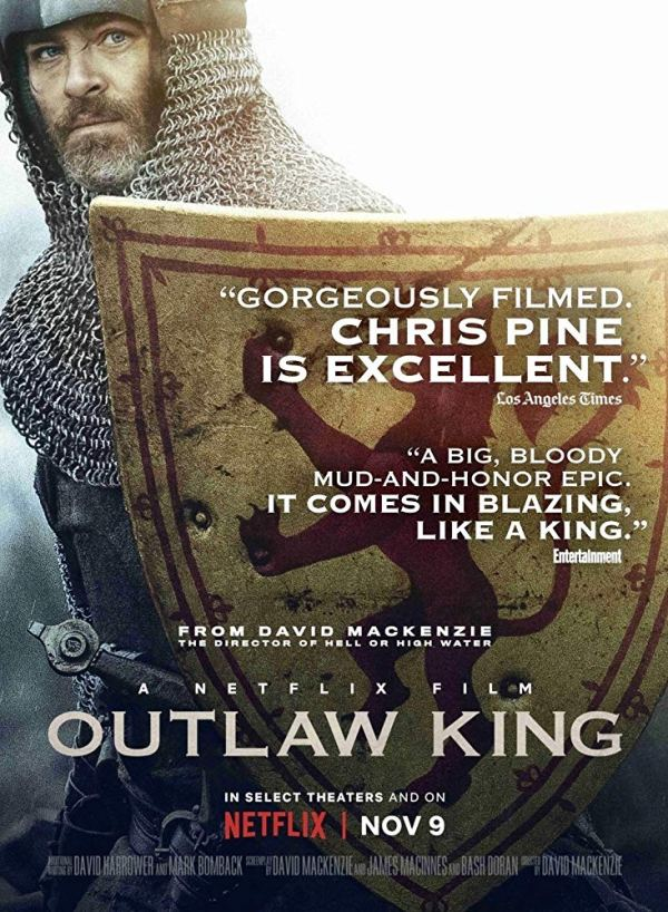 OUTLAWKINGposter2.jpg