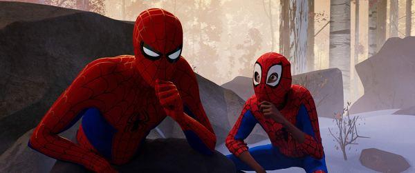 spiderverseduo.jpg