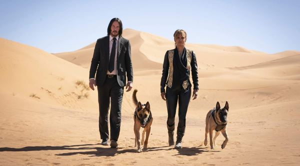 johnwick3dogs