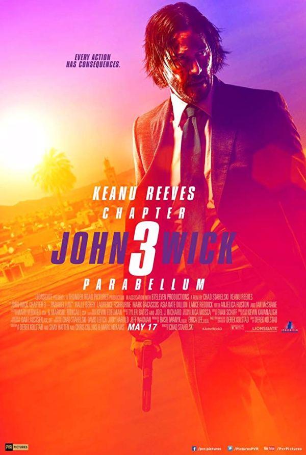 johnwick3poster