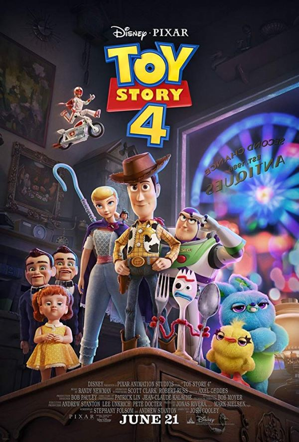 toystory4poster