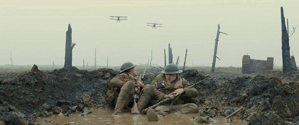 1917planes