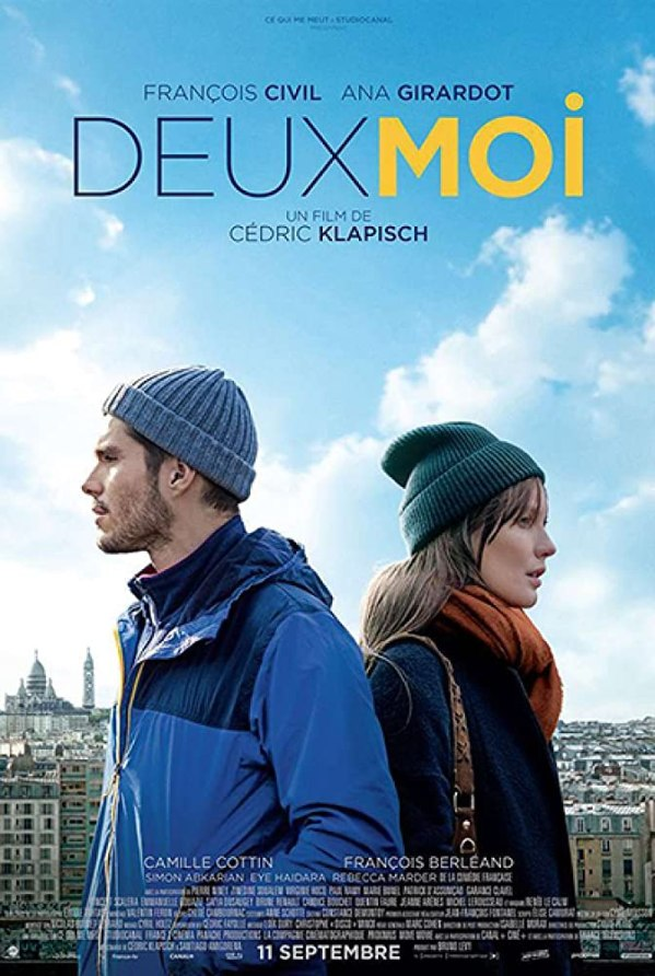 someonesomewherefrenchposter