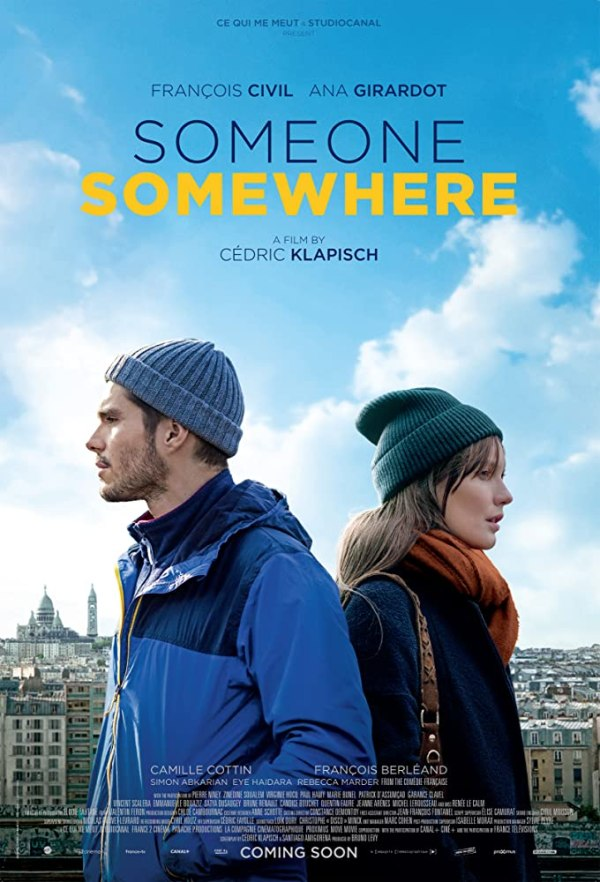 someonesomewhereposter