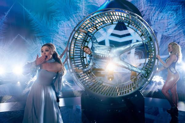 eurovisionperformance